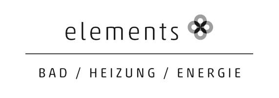 Website Badausstellung Elements Ulm-Süd